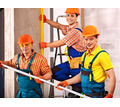 Ремонт, отделка квартир в Алуште – высокое качество и оперативность гарантируем! - Ремонт, отделка в Алуште