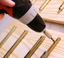 Мебельному предприятию в Севастополе требуются сотрудники - Рабочие специальности, производство в Севастополе