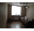 Сдам комнату в двушке срочно - Аренда комнат в Севастополе