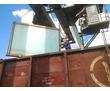 Железнодорожное экспедирование грузов на жд станциях Симферополь, Севастополь, Джанкой, Феодосия, фото — «Реклама Севастополя»