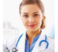 Срочно требуются младший медицинский персонал для работы в санатории Foros Wellness & Park - Медицина, фармацевтика в Севастополе