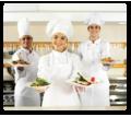 Требуются работники на сезонную работу в санаториях и  детских лагерях  Крыма - Бары / рестораны / общепит в Севастополе