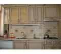 Отдельная квартира без посредников в центре Мангал - Аренда квартир в Крыму