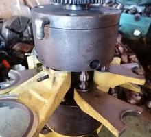 2А554 Гидропреселектор - Продажа в Симферополе