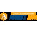 Строительство домов в Керчи – полный спектр работ, доступные цены! - Строительные работы в Керчи