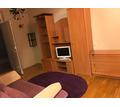 Сдам 2 -комнатный домик по улице Битакская рядом с Киевской - Аренда домов, коттеджей в Симферополе