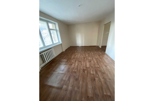 1-комнатная квартира Балаклава ул.Строительная 41, фото — «Реклама Севастополя»