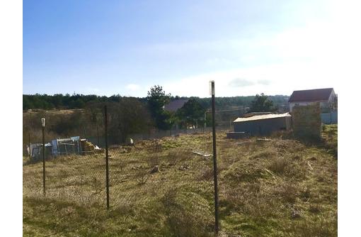 Продам участок земли - Участки в Севастополе
