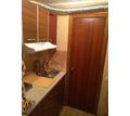Сдам 1- комнатную квартиру пер Крымчатский -Некрасова - Аренда квартир в Симферополе