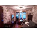 Продам комнату 18 кв.м. на ул. Геловани - Комнаты в Севастополе