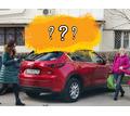 Сколько стоит автомобиль? - Экспертиза и оценка в Севастополе
