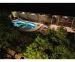 Продам отличный и большой дом на Спутнике2, фото — «Реклама Евпатории»