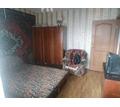 Комната длительно ПОР 8000р./мес - Аренда комнат в Севастополе
