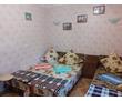 Гостеприимные хозяева предлагают отличный летний отдых в п. Кача, Крым, фото — «Реклама Севастополя»