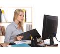 Удаленная работа в Интернете - Работа на дому в Симферополе