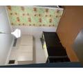 2-комнатная, длительно - Аренда квартир в Севастополе