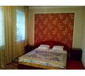 сдается длительно комната в частном секторе в рне автовокзала - Аренда комнат в Севастополе