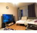Прекрасная квартира в спальном районе!!! - Квартиры в Симферополе