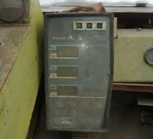 Стреловое оборудование крана ДЭК-251 - Продажа в Крыму