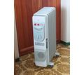 Продам: масляный радиатор Whirlpool. - Климатическая техника в Севастополе