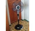Продам: вентилятор DELFA HF-162. - Климатическая техника в Севастополе