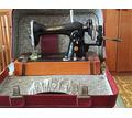 Продам: швейную машину Подольск. - Швейное оборудование в Севастополе