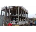 Строительство ДОМОВ - Строительные работы в Севастополе