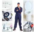 Сантехник. Ремонт, прочистка канализации, отопления, водопровода. Аварийная служба Алупка - Сантехника, канализация, водопровод в Алупке