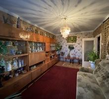 Сдам 2- комнатную квартиру на ул. Куйбышева - Аренда квартир в Крыму