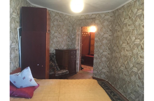 Сдаётся  кв-ра в Стрелке по ул. Сладкова - Аренда квартир в Севастополе
