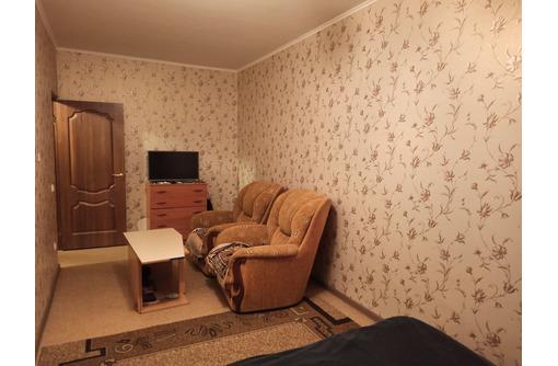 Продам 1-комнатную в новом доме на Античном - Квартиры в Севастополе