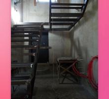 Лестницы металлические. . - Лестницы в Севастополе