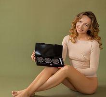 Японская косметика в Гурзуфе – компания Crimea Beauty Japan: нам доверяют! - Косметика, парфюмерия в Гурзуфе