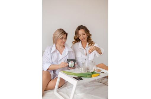 Косметика из Японии в Партените – Crimea Beauty Japan: новые технологии для красоты и здоровья! - Косметика, парфюмерия в Партените