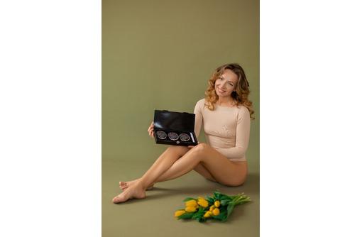Косметика из Японии в Форосе – Crimea Beauty Japan: только качественные товары красоты и здоровья! - Косметика, парфюмерия в Форосе