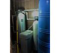 Монтаж сантехсистем: водоподготовка, насосные станции, баки запаса воды, водоснабжение, отопление. - Сантехника, канализация, водопровод в Коктебеле