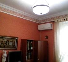 Офис в центре города - Продам в Симферополе