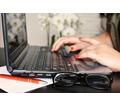 Специалист интернет-магазина.. - ИТ, компьютеры, интернет, связь в Алуште
