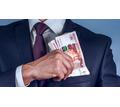 Кредитный менеджер в Севастополе - Бухгалтерия, финансы, аудит в Севастополе