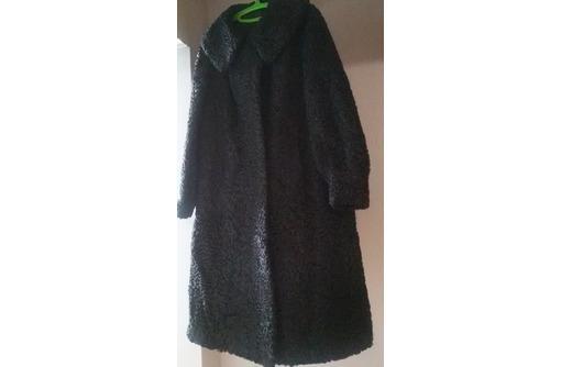 Шуба женская - Женская одежда в Севастополе