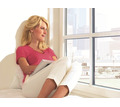 Окна ПВХ в Севастополе – компания  «Окна-92»: всегда быстро, качественно и надежно! - Окна в Севастополе