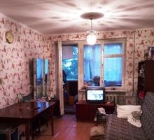 Комната 18,5 кв.м. в общежитии на ул. Геловани - Комнаты в Севастополе