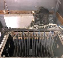 Продается электролизер - Продажа в Феодосии