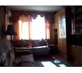 Сдам квартиру на берегу Черного моря в пгт Мирный-25км от Евпатории - Аренда квартир в Евпатории