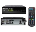 Спутниковые и Цифровые Т2 тюнера и iptv - Прием ТВ-сигнала в Симферополе