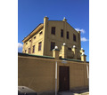 Продам дом 450 м кв. Острякова 6 сот - Дома в Севастополе