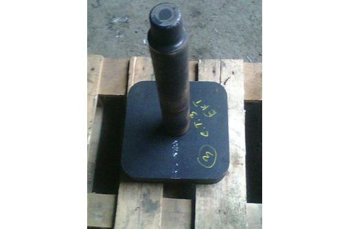 Трамбовка для любого гидромолота весом до 2 тонн, фото — «Реклама Севастополя»