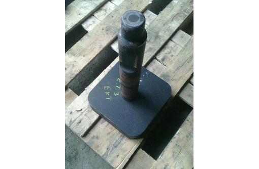 Трамбовка для любого гидромолота весом до 2 тонн - Для грузовых авто в Севастополе