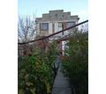 Двухэтажный дом в селе Михайловка - Дома в Джанкое