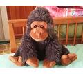 Продам: шикарную большую обезьяну. - Игрушки в Севастополе